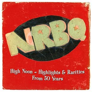 High Noon: Highlights & Rarities From 50 Years