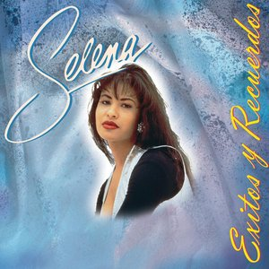 Exitos Y Recuerdos - Selena