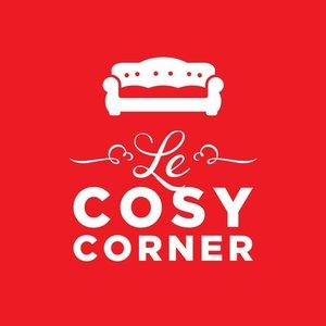 Avatar de Le Cosy Corner