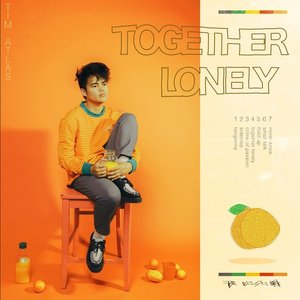 Together Lonely