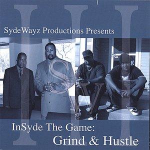 Volume 3: Grind & Hustle