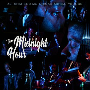 The Midnight Hour (Deluxe)