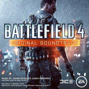 Battlefield 4 — Premium