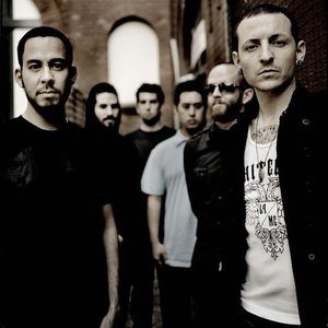 Avatar de Linkin Park