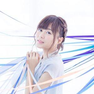 Avatar for Inori Minase