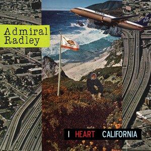 I Heart California
