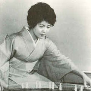 Image for 'Tomoko Sunazaki'