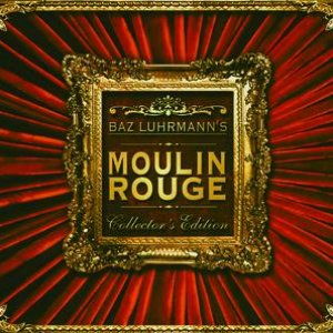 Image for 'Moulin Rouge Collectors Edition (Volumes 1 & 2)'