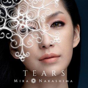 Tears All Singles Best