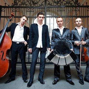 Avatar für Solo Tango Orquesta