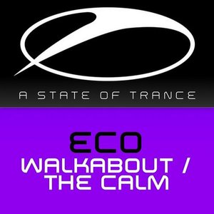 Walkabout / The Calm