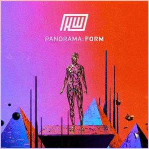 Panorama: Form