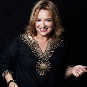 Patricia Kraus için avatar