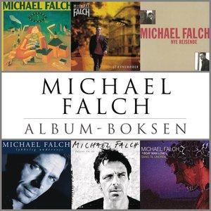 Album-Boksen