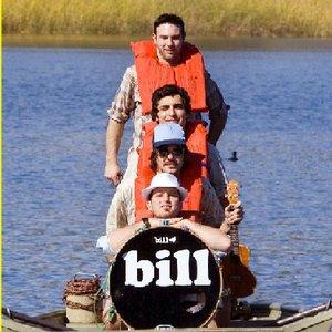 Avatar for Bill