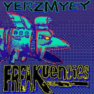 FREAKuencies