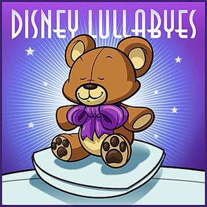 Disney Lullabyes