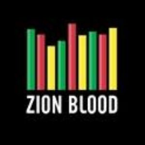 Avatar for Zion Blood