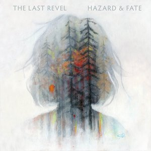 Hazard & Fate