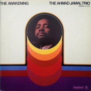 The Awakening (International)