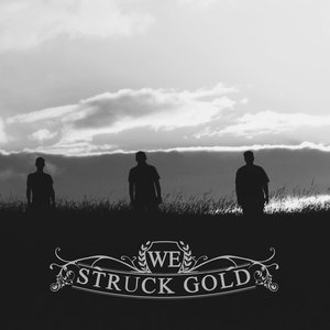 Avatar for We Struck Gold