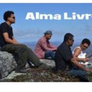 Avatar for Alma Livre