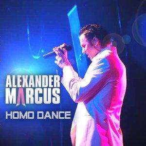 Homo Dance