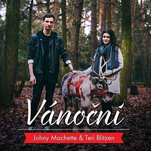 Vanocni (feat. Teri Blitzen)