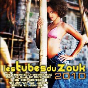 Les tubes du zouk 2010