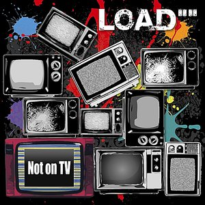Not on TV