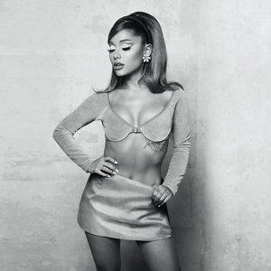 Avatar di Ariana Grande
