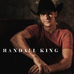 Randall King