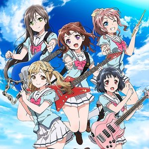 Avatar for Poppin'Party