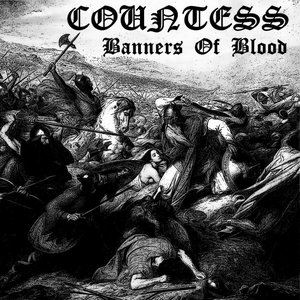 Banners Of Blood