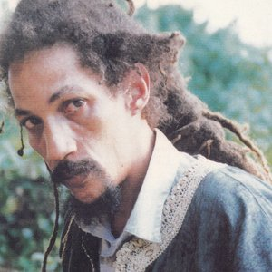 Avatar for Augustus Pablo