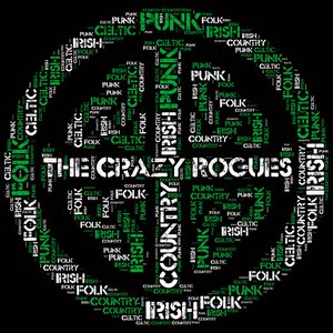 Avatar de The Crazy Rogues
