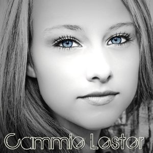 Cammie Lester - Single