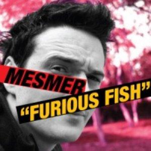 Furious Fish LP