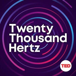Avatar for Twenty Thousand Hertz