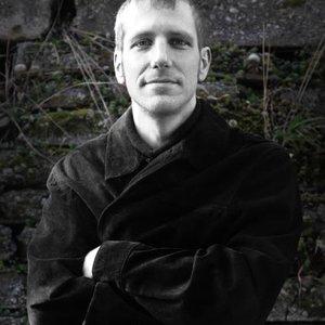 Image for 'Aaron English'