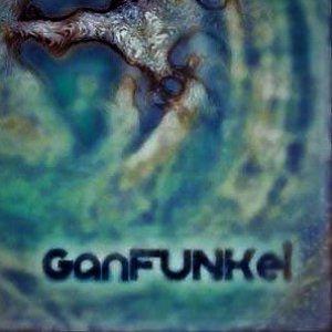 Avatar for Ganfunkel