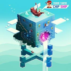 Chip Ship