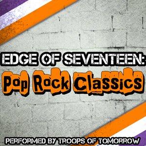 Edge Of Seventeen: Pop Rock Classics