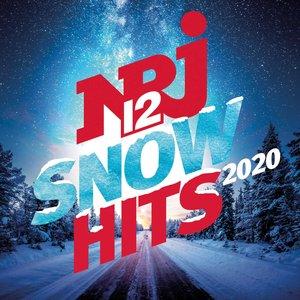 NRJ12 Snow Hits 2020