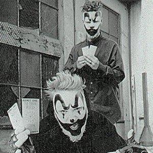 Avatar for Insane Clown Posse