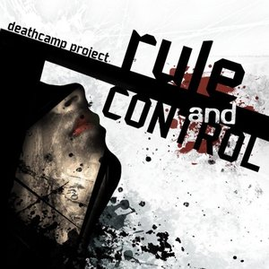 Rule And Control