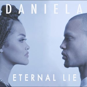 Eternal Lie - Single