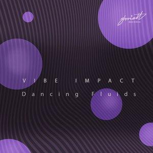 Dancing Fluids