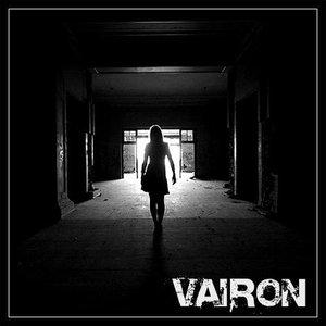Avatar for Vairon