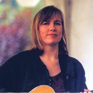 Avatar for Iris DeMent